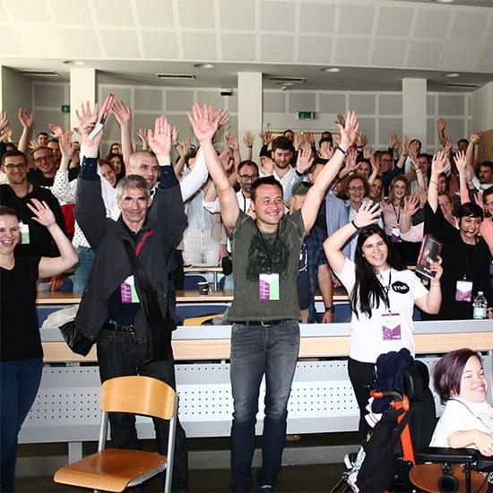 Inspire-Me-konferencija-3-web