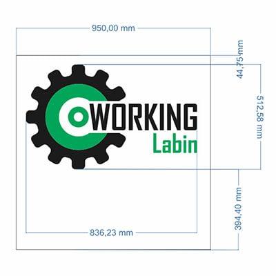 CoWorking-Labin-logo-stiropor-2-web