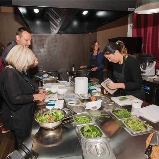 Kulinarski-razvojni-Centar-10-web