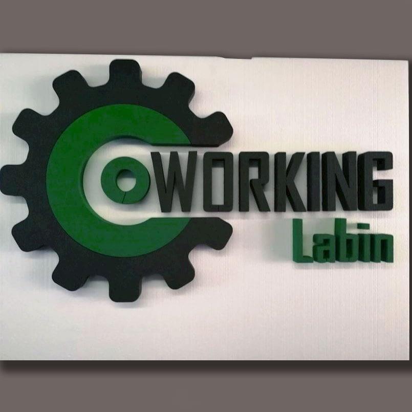 CoWorking-Labin-logo-stiropor-0-web