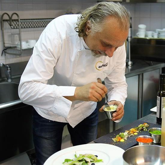 Kulinarski-razvojni-Centar-8-web