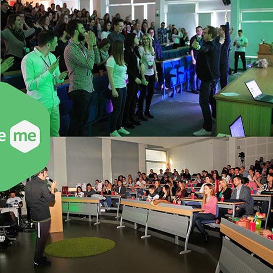Inspire-Me-konferencija-2-web