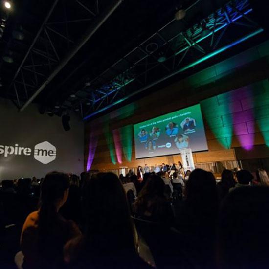 Inspire-Me-konferencija-0-web