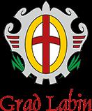 Grad Labin-132