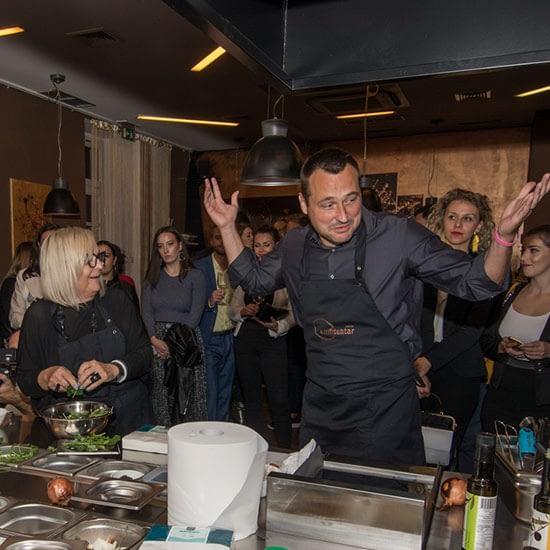 Kulinarski-razvojni-Centar-11-web