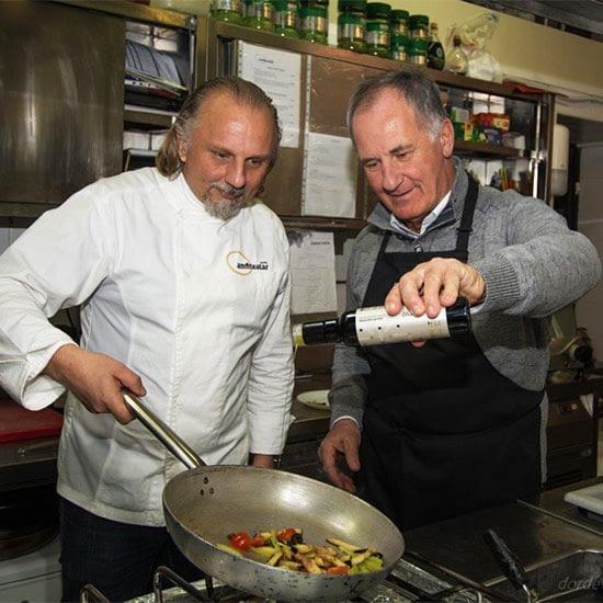 Kulinarski-razvojni-Centar-7-web