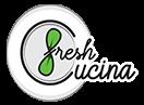 Fresh Cucina - logo web