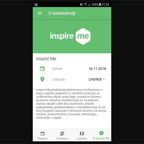 Inspire-Me-konferencija-9-web