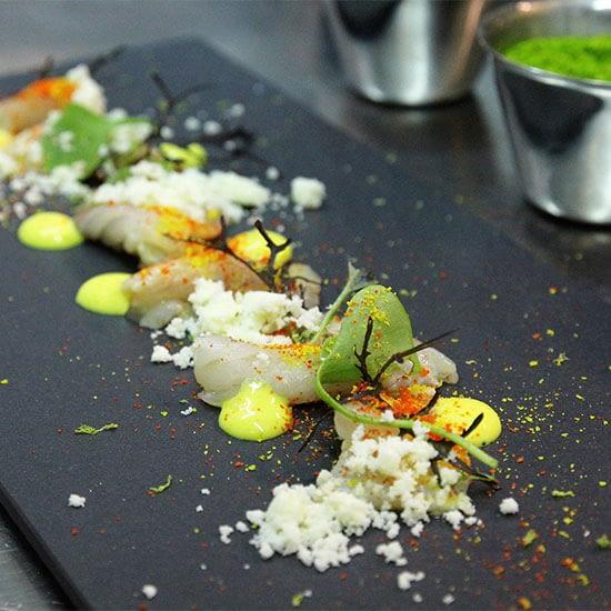 Kulinarski-razvojni-Centar-26-web
