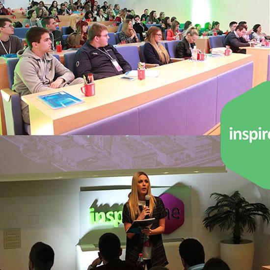 Inspire-Me-konferencija-1-web