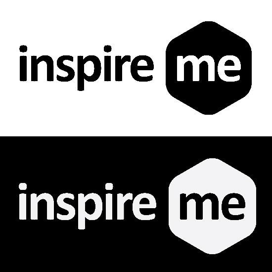 Inspire-Me-konferencija-8-web