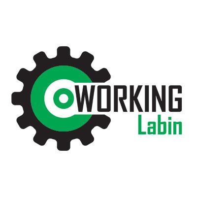CoWorking-Labin-logo1-web