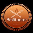Kulinarski logo